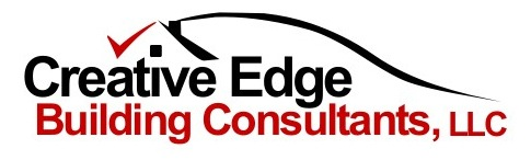 Creative Edge Building Consultants